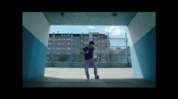 Pepsi TV Spot Con Lionel Messi [Spanish] - Thumbnail 8