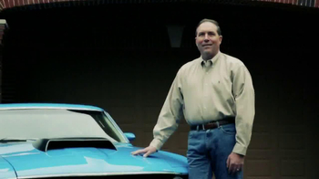 Reliable Carriers TV Spot, 'What' Behind You' - Thumbnail 10