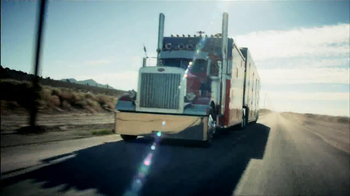 Reliable Carriers TV Spot, 'What' Behind You' - Thumbnail 3