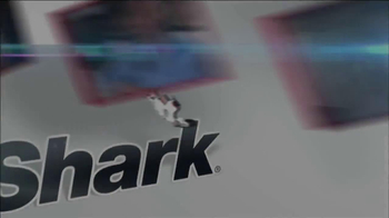 Shark Rotator TV Spot, 'Testimonials' - Thumbnail 1