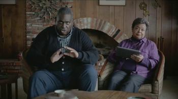Esurance TV Spot, 'HD Holdout' - Thumbnail 3