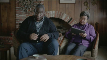 Esurance TV Spot, 'HD Holdout' - 5125 commercial airings