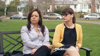 Credit Karma TV Spot, \'Last Day\'
