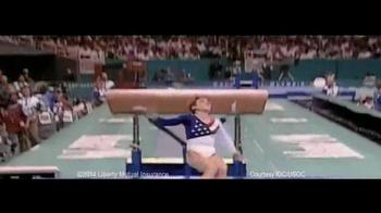Liberty Mutual TV Spot, 'Rise Olympics' - Thumbnail 1