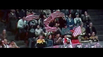 Liberty Mutual TV Spot, 'Rise Olympics' - Thumbnail 6