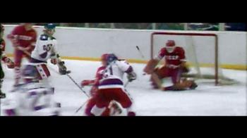 Liberty Mutual TV Spot, 'Rise Olympics' - 158 commercial airings