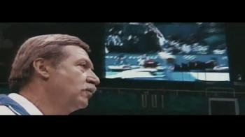 Liberty Mutual TV Spot, 'Rise Olympics' - Thumbnail 8
