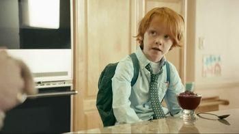 Jell-O TV Spot, 'Puddin' Hour'