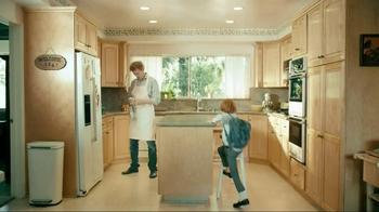 Jell-O TV Spot, 'Puddin' Hour' - Thumbnail 1