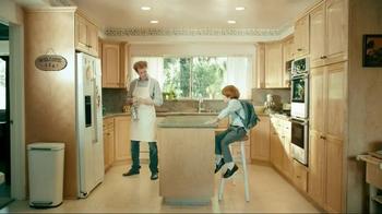 Jell-O TV Spot, 'Puddin' Hour' - Thumbnail 2