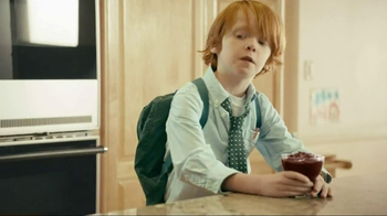 Jell-O TV Spot, 'Puddin' Hour' - Thumbnail 4