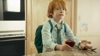 Jell-O TV Spot, 'Puddin' Hour' - Thumbnail 5