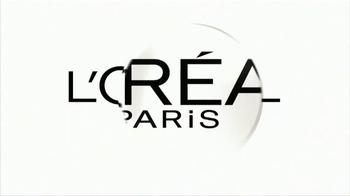 L'Oreal Paris Youth Code Pore Vanisher TV Spot, 'Pore-Obsessed' Featuring Doutzen Kroes - Thumbnail 3