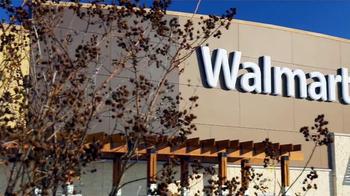 Walmart TV Spot, 'Tobi' - Thumbnail 1