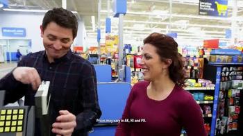 Walmart TV Spot, 'Tobi' - Thumbnail 10