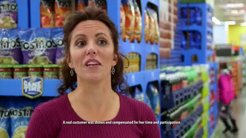 Walmart TV Spot, 'Tobi' - Thumbnail 3