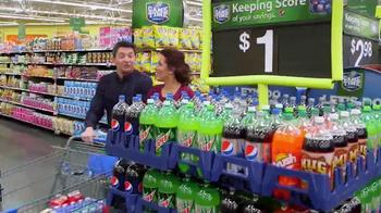 Walmart TV Spot, 'Tobi' - Thumbnail 4