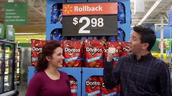 Walmart TV Spot, 'Tobi' - Thumbnail 6