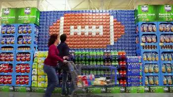 Walmart TV Spot, 'Tobi' - Thumbnail 9