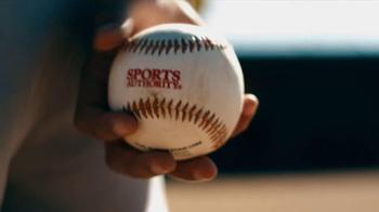 Sports Authority TV Spot, 'Unplug' - Thumbnail 1