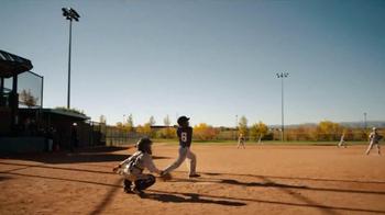Sports Authority TV Spot, 'Unplug' - Thumbnail 3