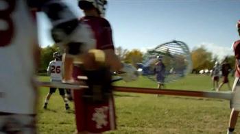 Sports Authority TV Spot, 'Unplug' - Thumbnail 4