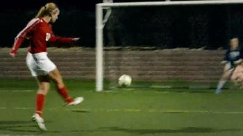 Sports Authority TV Spot, 'Unplug' - Thumbnail 6