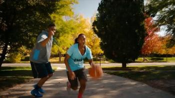 Sports Authority TV Spot, 'Unplug' - Thumbnail 8
