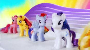 My Little Pony Rainbow Friends TV Spot - Thumbnail 3