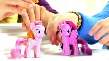 My Little Pony Rainbow Friends TV Spot - Thumbnail 4