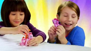 My Little Pony Rainbow Friends TV Spot - Thumbnail 5