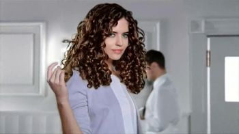 John Frieda Frizz Ease TV Spot, 'No More Frizz'