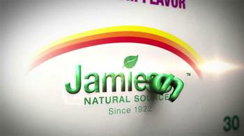 Jamieson Vitamins TV Spot - Thumbnail 1