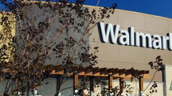 Walmart TV Spot, 'Alyson' - Thumbnail 1
