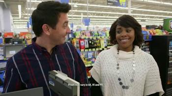 Walmart TV Spot, 'Alyson' - Thumbnail 10