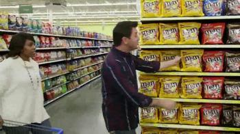 Walmart TV Spot, 'Alyson' - Thumbnail 4