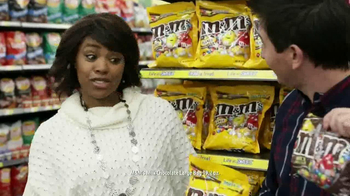 Walmart TV Spot, 'Alyson' - Thumbnail 7