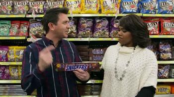 Walmart TV Spot, 'Alyson' - Thumbnail 9