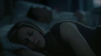 AT&T TV Spot, 'Hours' Featuring Noelle Pikus-Pace - Thumbnail 1