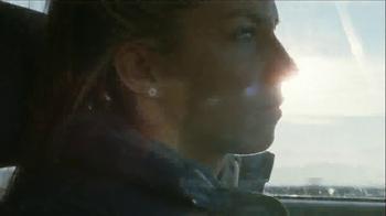 AT&T TV Spot, 'Hours' Featuring Noelle Pikus-Pace - Thumbnail 6