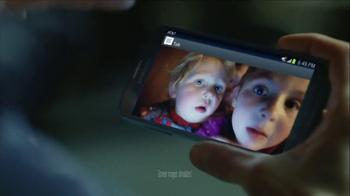 AT&T TV Spot, 'Hours' Featuring Noelle Pikus-Pace - Thumbnail 7