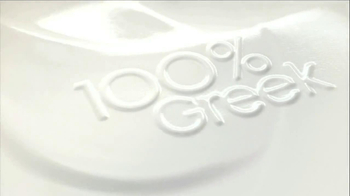 Yoplait Greek 100 TV Spot, 'Hundreds of Reasons' Song by Depeche Mode - Thumbnail 4
