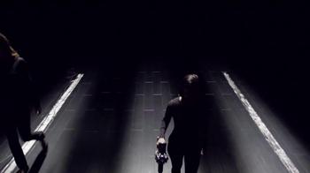 Dyson Slim TV Spot, 'Test' - Thumbnail 7