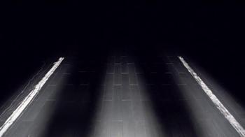 Dyson Slim TV Spot, 'Test' - Thumbnail 8