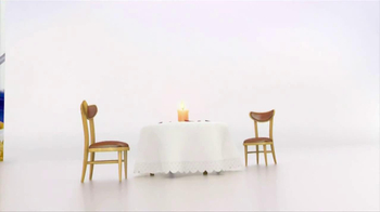 Kellogg's Krave S'Mores TV Spot, 'Chocolate and Marshmallow' - Thumbnail 3