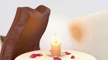 Kellogg's Krave S'Mores TV Spot, 'Chocolate and Marshmallow' - Thumbnail 4