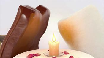 Kellogg's Krave S'Mores TV Spot, 'Chocolate and Marshmallow' - Thumbnail 5