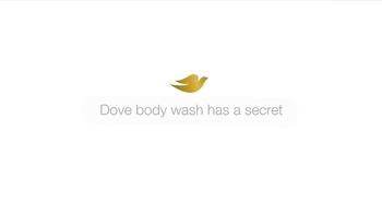 Dove TV Spot, 'Secret' - Thumbnail 1