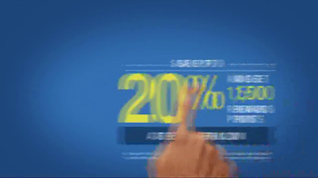 Best Western TV Spot, 'Save up to 20%' - Thumbnail 9