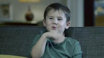 Febreze Allergen Reducer TV Spot - Thumbnail 5